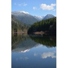 Antler Lake6