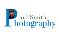 Paul Smith Photography