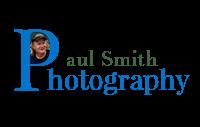 Paul Smith Photography